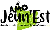 AMO Jeun'Est